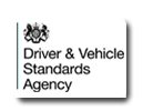 Get official DSA advice about learning to drive and driving tests