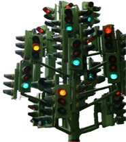 drovklands driving