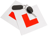 learn to drive in east london