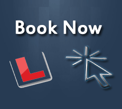 driving course will refresh your driving skills